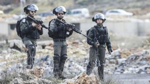Ben & Jerry's se suma al boicot a l'ocupació israeliana amb la seva retirada dels territoris palestins ocupats