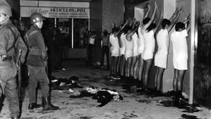 Les altres 'revolucions' de 1968