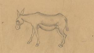La influència de Miró