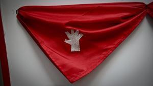 Les mesures de Pamplona per prevenir les agressions sexistes per San Fermín