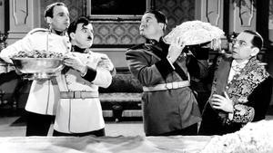 Cinco razones por las que hay que ver 'El gran dictador'