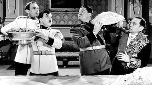 Cinc raons per les quals cal veure 'El gran dictador'