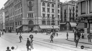 5 activitats gratuïtes a Barcelona que no t'has de perdre