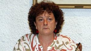 Adiós a Pilar Mundet, el alma de Tossa