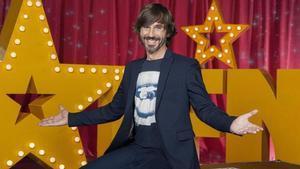 'Got talent' es queda a casa: llançarà noves actuacions a les seves xarxes durant la quarantena
