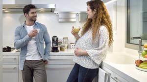 Reproducción asistida: 4 secretos que debes conocer si quieres ser madre en Barcelona
