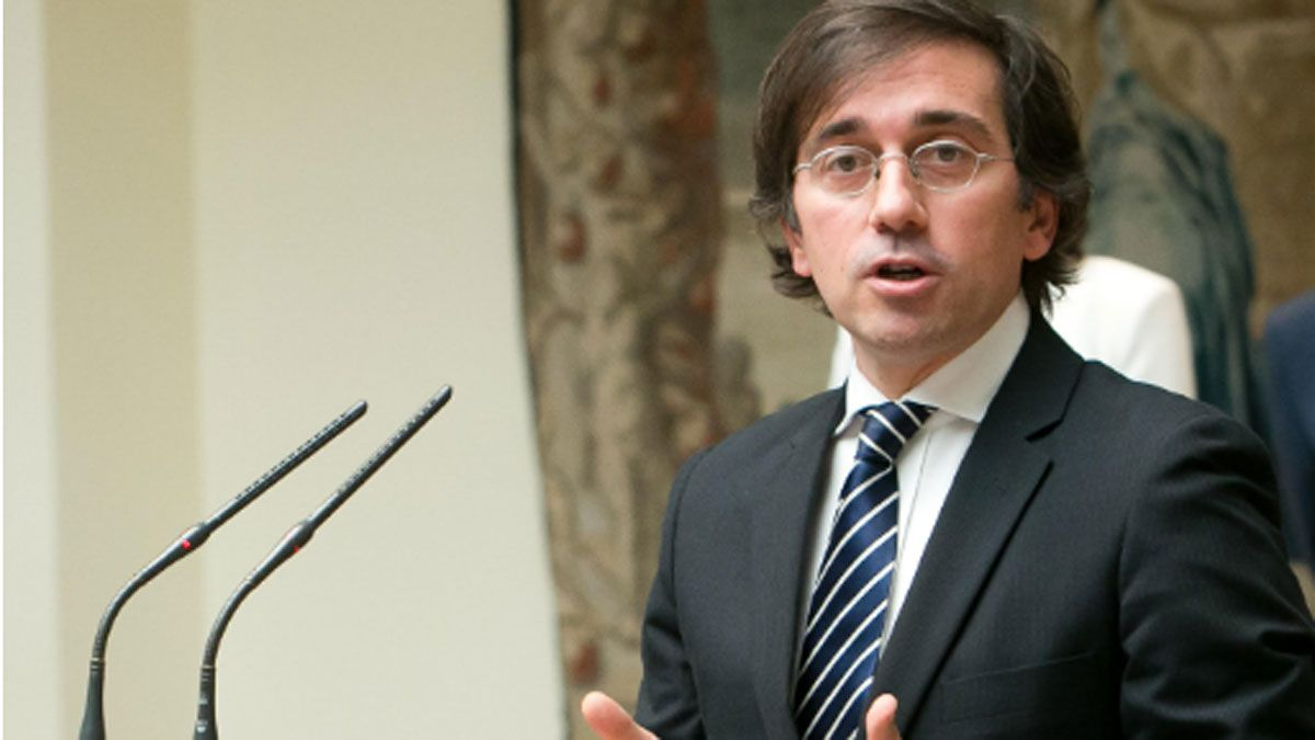 L'ambaixador d'Espanya a França tranquil·litza els turistes gals: «No hi ha res a témer»