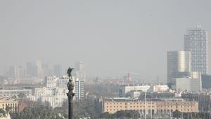 barcelona/imagenesnoreste Fotos 1-114974141.jpg