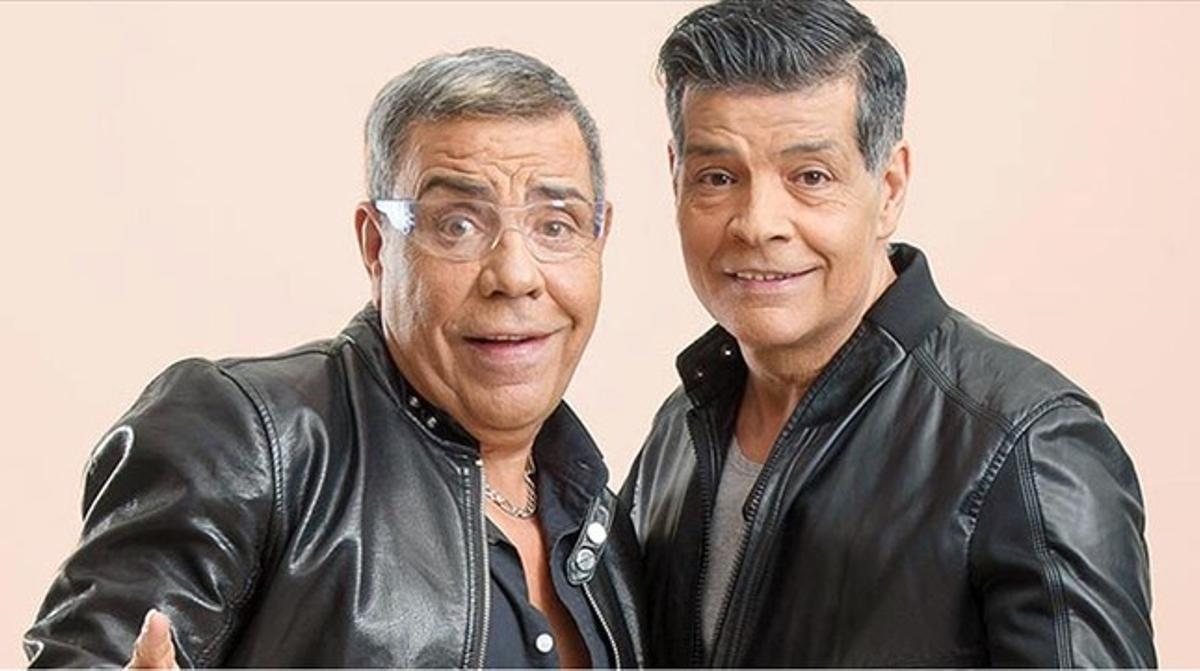Juan y José Salazar pidieron perdón a la audiencia de T-5 por sus desafortunados comentarios.
