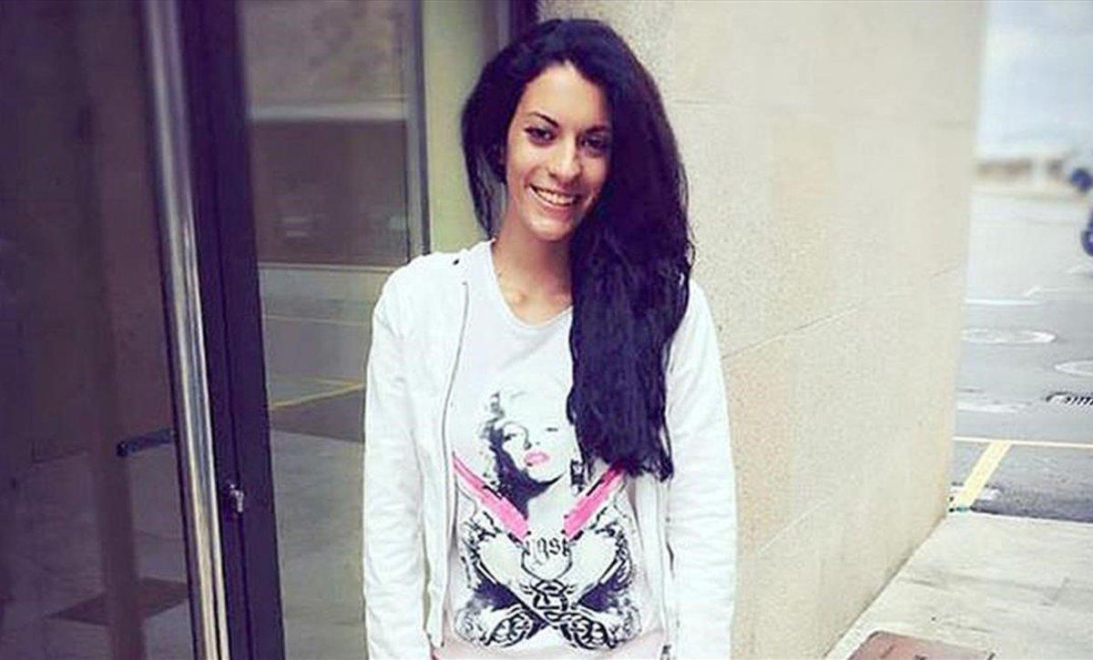 El juicio por el crimen de Diana Quer comenzará el 29 de octubre