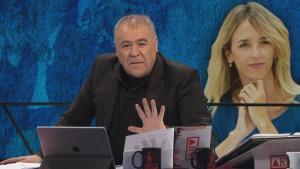 """La contundente respuesta de Ferreras a Álvarez de Toledo tras su ataque a laSexta: """"No nos van a amedrentar"""""""