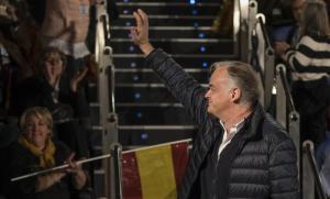 El Bigotes implica González Pons en el presumpte finançament il·legal del PP valencià