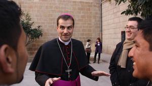 El bisbe de Solsona revela que dos capellans van abusar de vuit menors entre els anys 50 i 70