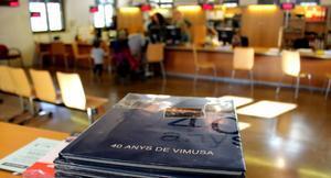 La cuota del mes de abril de las viviendas de emergencia social y de protección oficial de la empresa pública VIMUSA de la localidad de Sabadell no se cobrará ese mes sino que se prorrateará en 18 meses.