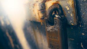 ¿Debo cerrar mi empresa? 5 síntomas que te podrían estar avisando