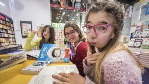 La UB i escoles de primària usen 'Wonder' per a un projecte pioner