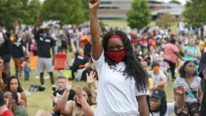 Els EUA aproven un nou dia festiu per commemorar el final de l'esclavitud