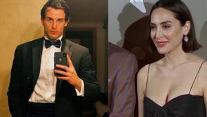 Tamara Falcó enamorada de Íñigo Onieva.