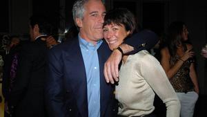 El caso de Epstein ha adquirido especial notoriedad por su relación con la élite política de Estados Unidos.