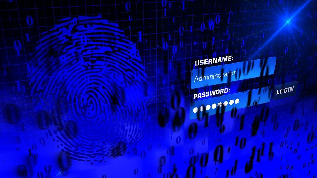 El 13% de los internautas renuncia a mejorar su privacidad online