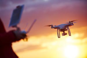 L'Aràbia Saudita intercepta un dron «carregat de bombes» llançat pels houthis
