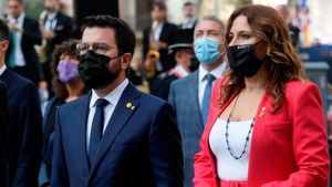El Govern, disposat a renegociar sobre el Prat, però sense la pressió del dia 30