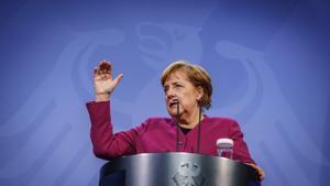 Alemanya qualifica tot França de «zona d'alta incidència» per Covid