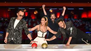 Telecinco renueva 'Got Talent' por una séptima edición que abre ya su casting