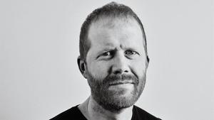 Malm, profesor asociado de ecología humana en la Universidad de Lund (Suecia).