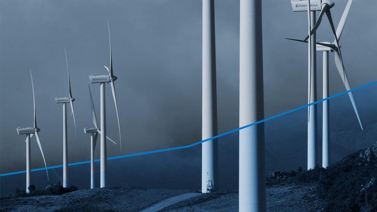 Bruselas duda del laudo que obliga a España a pagar 101 millones por el recorte a las renovables
