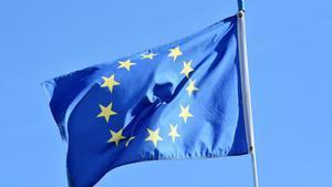 Salario mínimo europeo: ¿una realidad a corto plazo?