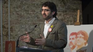 La Generalitat permetrà fer festa l'1 d'octubre als funcionaris que vulguin