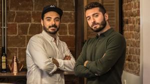 Cinc pizzeries d'Espanya, entre les 50 millors d'Europa