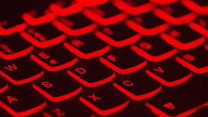 Bucarest obtiene el Centro Europeo de Ciberseguridad