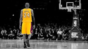 Kobe Bryant: reaccions després de la seva mort