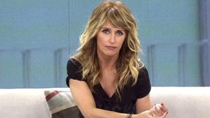"""Telecinco """"le roba"""" a TVE unas declaraciones de Jesulín de Ubrique evitando citar su procedencia"""