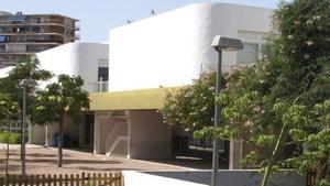 Una escola d'Alacant prohibeix l'entrada a un nen de 4 anys per la seva «conducta agressiva»