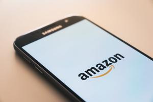 El phishing con la palabra 'Amazon' crece el 101% por el Black Friday