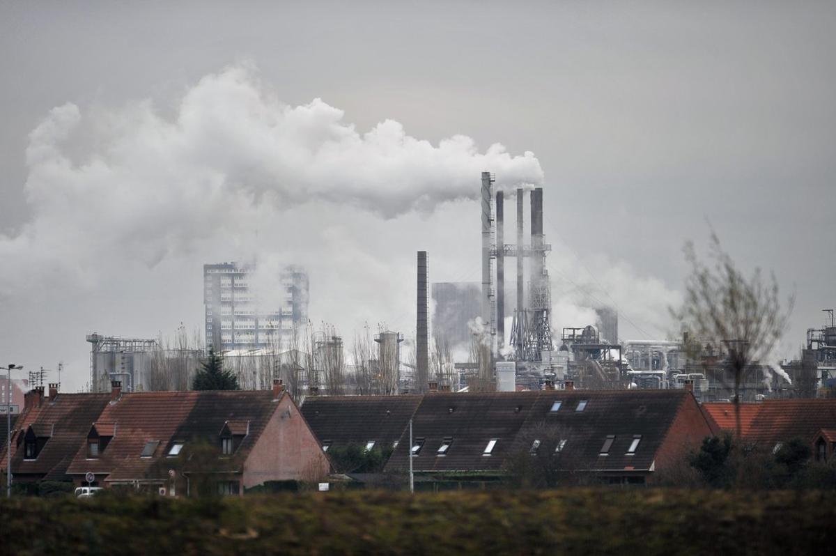 La propuesta establece como objetivo una reducción del 10 por ciento de las emisiones de metano biológico en 2030.
