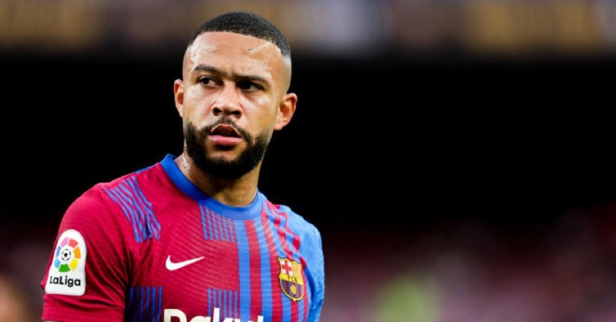 FC Barcelona - Levante UD, en directo online