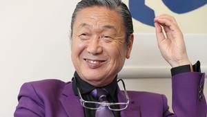 El pionero del diseño japonés Kansai Yamamoto ha fallecido de leucemia a los 76 años.