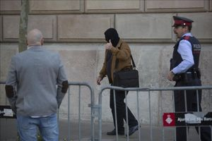 """Els jutges retreuen als Maristes la """"falta de control"""" de Benítez"""
