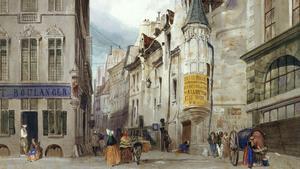 barcelona/Boys-Thomas-Shotter-Restaurant-Boulanger-1831.jpg