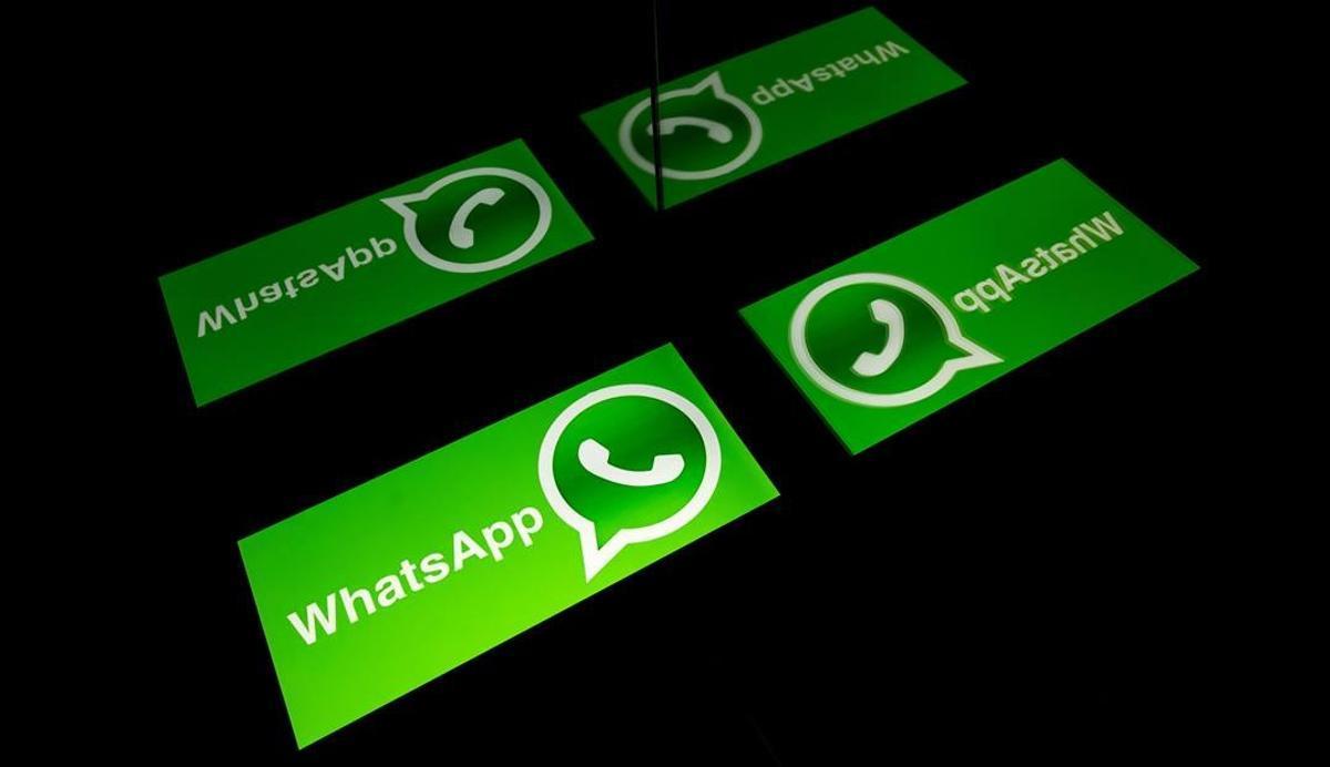 Consejos para (quien quiera hacer) la transición de WhatsApp a Telegram