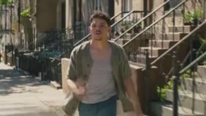 Estrenos de la semana. Tráiler de 'En un barrio de Nueva York'.
