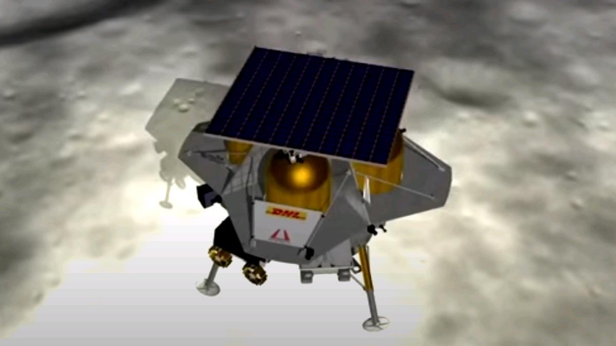 NASA 2021: Vamos a la Luna