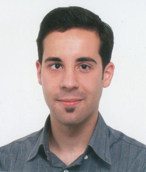 Aitor Castañeda Zumeta