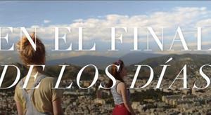 El nuevo videoclip de Loquillo, del tema 'En el final de los días'.