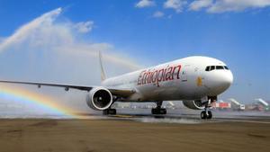 Etiopía, marcando el camino en África