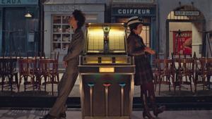 Crítica de 'La crónica francesa': tres contes imaginaris